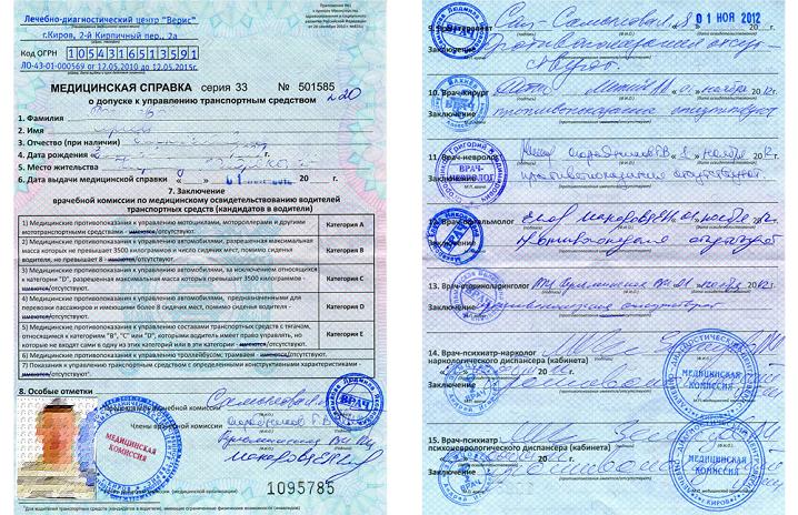 Кредит у частных лиц под расписку калининград