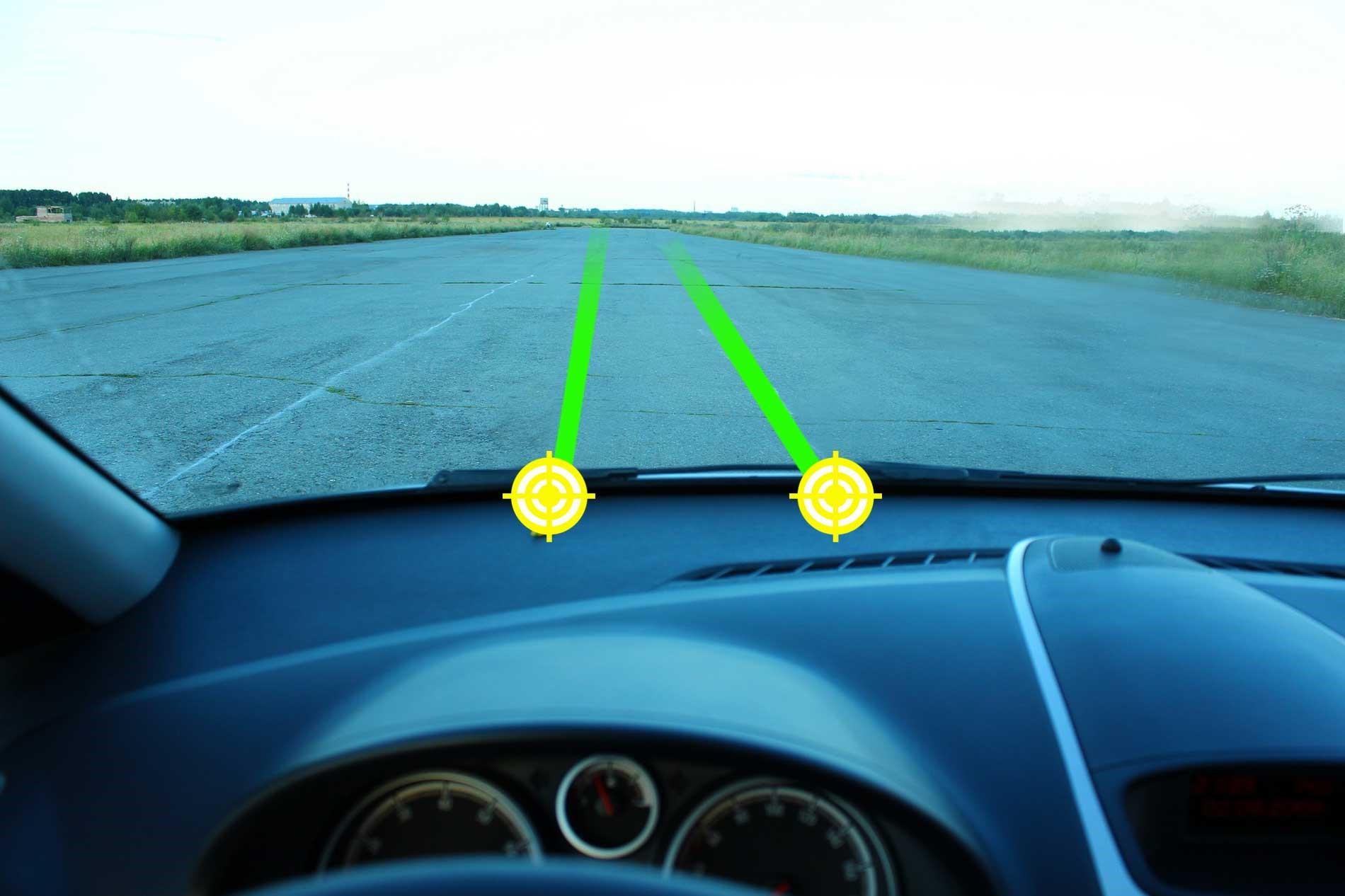 рады Вам как быстро привыкнуть к габаритам автомобиля качественное финское белье